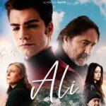 Ali İndir – 2019 Sansürsüz 1080p