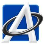 AllPlayer Full v8.8.5 İndir