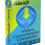 Allavsoft Video Downloader Converter İndir – Full Video İndirme