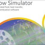 Altair Flow Simulator İndir – Full v19.1.2 x64 bit