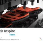 Altair Inspire Form 2021 İndir – Full x64 bit