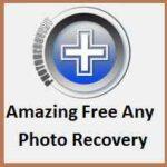 Amazing Any Photo Recovery İndir – Full v9.9.9.8