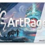 Ambient Design ArtRage İndir – Full 6.1.2