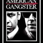 Amerikan Gangsteri İndir – Dual 1080p Türkçe Dublaj