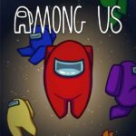 Among Us İndir – Full PC Türkçe Online