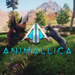 Animallica İndir – Full PC
