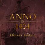 Anno 1404 History Edition İndir – Full PC