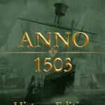 Anno 1503 History Edition İndir – Full PC