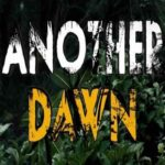 Another Dawn İndir – Full PC Türkçe