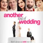 Tuhaf Bir Düğün İndir – Türkçe Dublaj 1080p