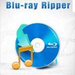 AnyMP4 Blu-ray Ripper İndir – Full v8.0.39