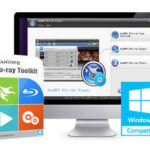 AnyMP4 Blu-ray Toolkit İndir – Full v6.1.30