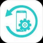 ApowerManager İndir – Full v3.2.9.1 Türkçe