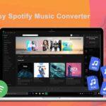 AppleMacSoft Easy Spotify Music Converter İndir – Full v3.1.2