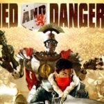 Armed and Dangerous İndir – Full PC