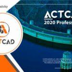 ArtCAD Professional 2020 İndir – Full v9.1.438 32-64 bit