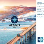 Artemis Modal Pro İndir – Full v6.0.2.0 x64 bit