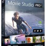 Ashampoo Movie Studio Pro İndir – Full Türkçe v3.0.3