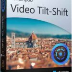 Ashampoo Video Tilt-Shift İndir – Full v1.0.1 Türkçe