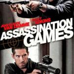 Suikast Oyunları İndir (Assassination Games) Türkçe Dublaj 1080p