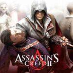 Assassin's Creed 2 İndir – Full PC Türkçe Sorunsuz