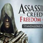 Assassin's Creed Freedom Cry İndir – Full PC + Repack +Türkçe