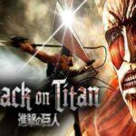 Attack On Titan İndir – Full PC + DLC