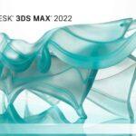 Autodesk 3DS MAX 2022 İndir – Full