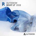 Autodesk Revit LT 2019 İndir 2019.2il