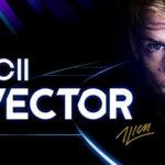 Avicii Invector İndir – Full PC