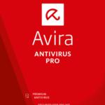 Avira Antivirus Pro İndir – Full 15.0.2007.1903 – Türkçe + Serial