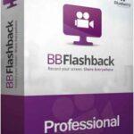 BB FlashBack Pro İndir – Full v5.49.0.4634 Türkçe