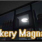 Bakery Magnate Beginning İndir – Full PC Türkçe