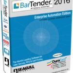 BarTender Enterprise Automation 2019 Full İndir – r7v11.1.152895