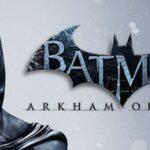 Batman Arkham Origins İndir – Full PC Türkçe + DLC