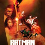 Batman Ejderhanın Ruhu İndir – Dual 1080p Türkçe Dublaj