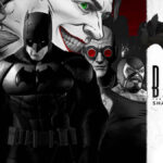 Batman The Enemy Within TT Series Shadow Edition İndir – Full PC
