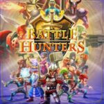 Battle Hunters İndir – Full PC