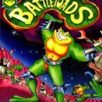 Battletoads İndir – Full PC + Torrent