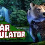 Bear Simulator İndir – Full PC + Tek Link