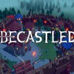 Becastled İndir – Full PC Türkçe