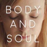 Beden ve Ruh İndir (On Body and Soul) Dual 1080p TR Dublaj