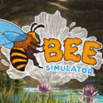 Bee Simulator İndir – Full PC