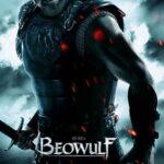 Beowulf Ölümsüz Savaşçı İndir – Türkçe Dublaj 1080p