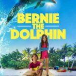 Yunus Bernie İndir (Bernie the Dolphin) Türkçe Dublaj 1080p Dual