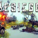 Besiege İndir – Full Simülasyon Oyunu – Türkçe