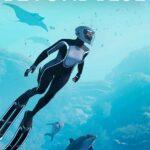 Beyond Blue İndir – Full PC Türkçe