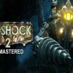 BioShock 2 Remastered İndir – Full PC Türkçe