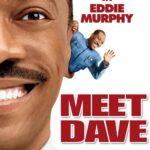 Bir Çılgının İçinde İndir (Meet Dave) Türkçe Dublaj 720p