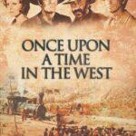 Bir Zamanlar Batıda İndir – 1968 Türkçe Dublaj 1080p